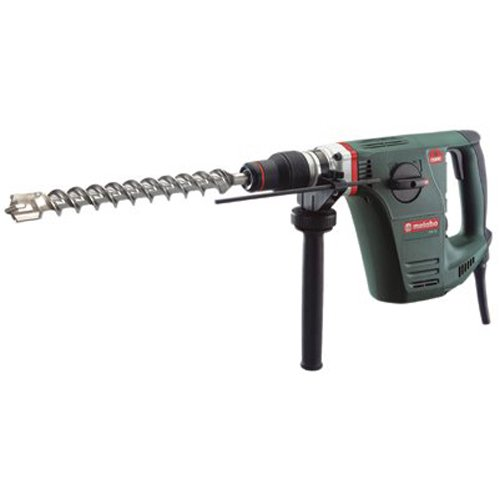 SDS Plus Rotary Hammer, 7.2A @ 120V For Sale