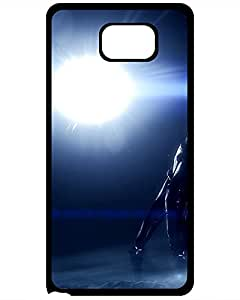 Best 2015 New Super Strong Mass Effect Palaven Tpu Case Cover For Samsung Galaxy Note 5 1526978ZA731868683NOTE5 Landon S. Wentworth's Shop