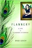 Flannery 1st (first) edition Text Only