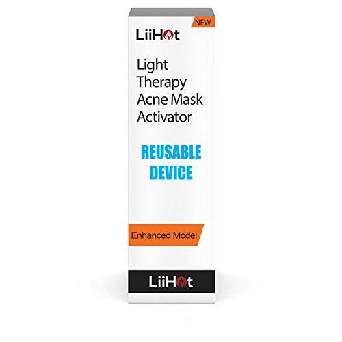 Target Led Lights Coupon
