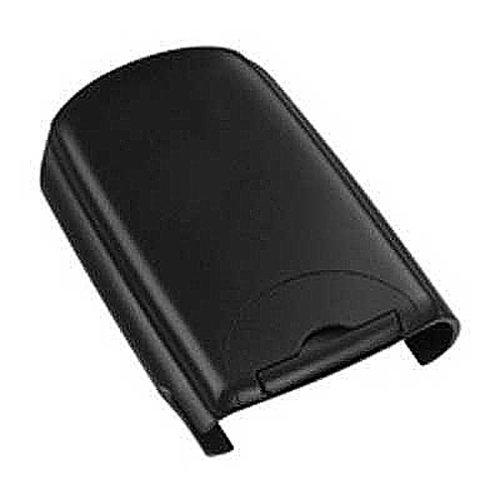 Card Handheld Memory Ipaq (HP iPAQ FA115A#AC3  Compact Flash Card Expansion Pack for 3600, 3700, 3800, 3900, 5400 series)