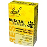 Bach Rescue Remedy Pet - 10 ml