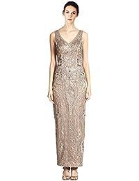 Amazon.com: Sue Wong - Dresses / Clothing: Clothing, Shoes & Jewelry