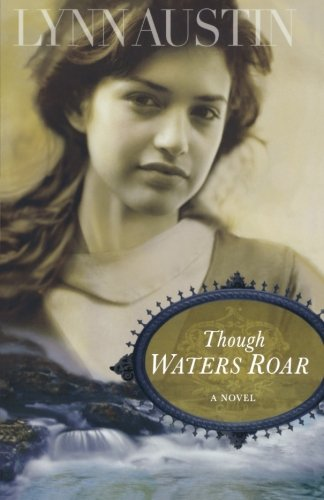 Download Though Waters Roar pdf
