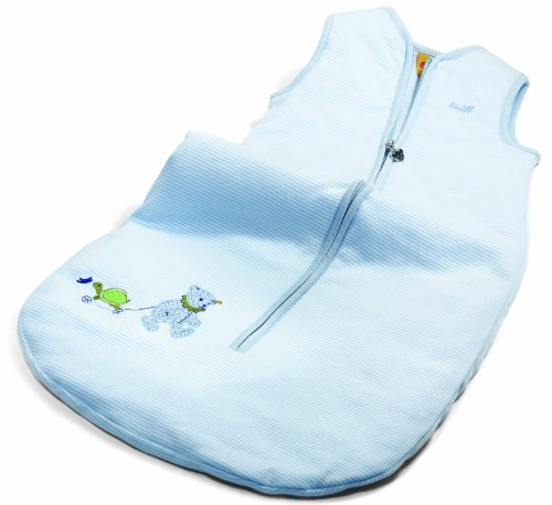 Most bought Baby Boys Wearable Blankets