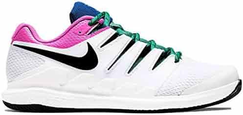 9d17749fa7e66 Shopping NIKE - $100 to $200 - Last 90 days - Men - Clothing, Shoes ...