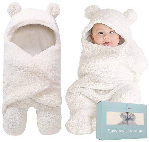 BlueMello Blanket Ultra-Soft Plush