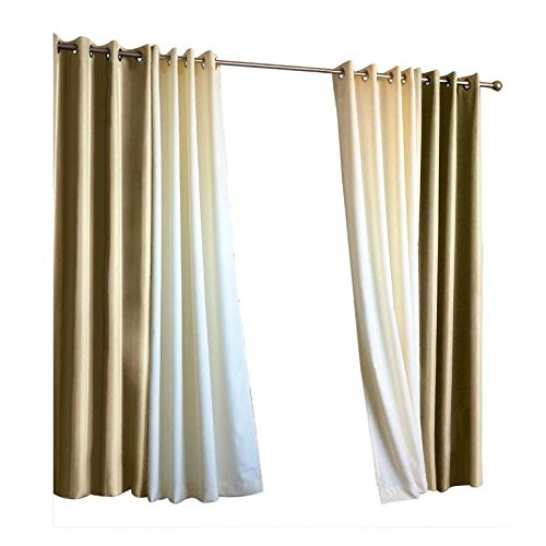 Top 5 Best Outdoor Curtains Panels For Sale 2017