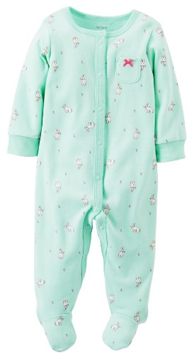 Easter Pajamas For Babies Amp Toddlers Isle Of Baby