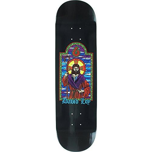 Evil Skateboard - 3