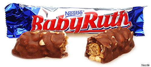 nestle-baby-ruth-pack-21-oz-24-ct