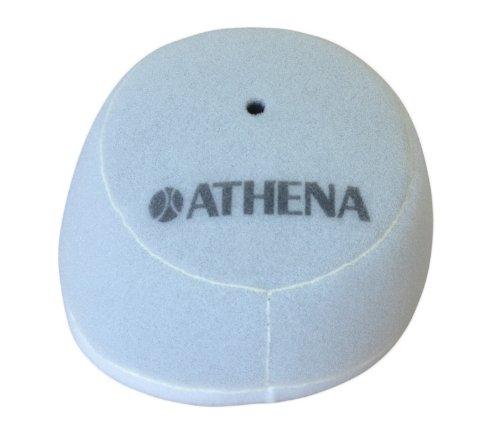 Athena S410485200022 Air Filter