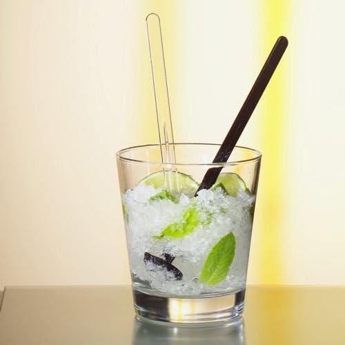 Cocktail Stampfer