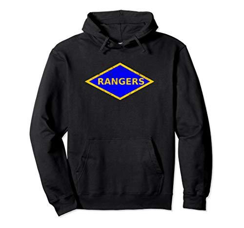 75th ranger regiment - 5