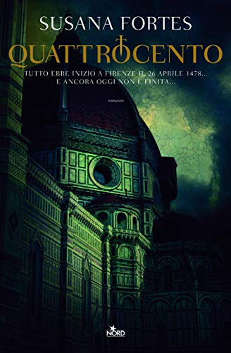 Quattrocento (Italian Edition)