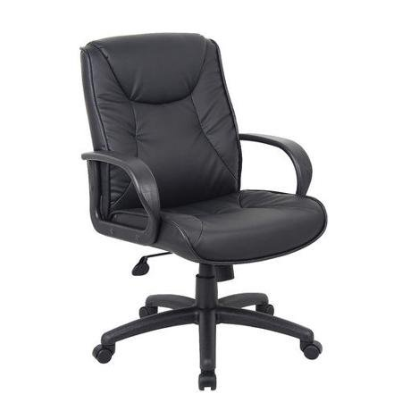 boss-office-products-high-back-leatherplus-executive-chair-with-arms
