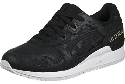 Tiger W Gel III Lyte Asics chaussures SO1vPwwq