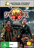 Watch Spellbinder