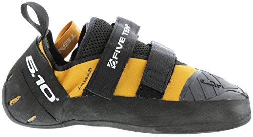 Five Ten Men's Anasazi Pro Shoes Size 9.5 Mesa