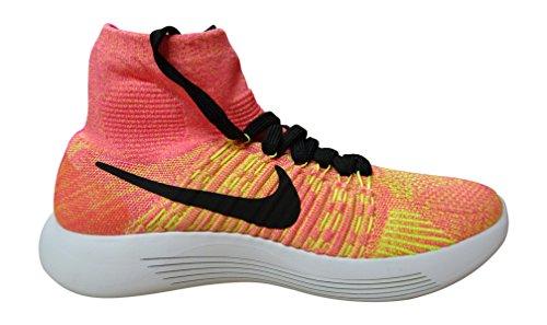 Nike - Zapatillas de running de Tela para mujer 38,5 EU multi color 999