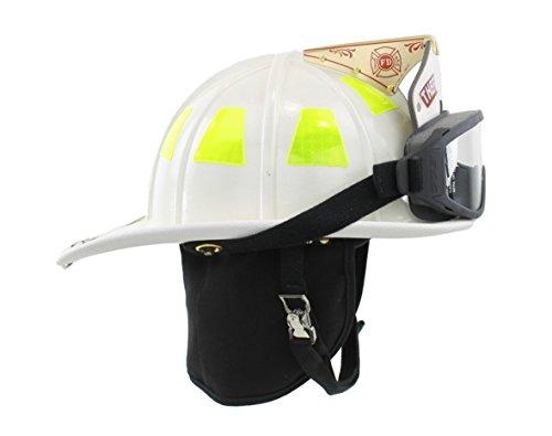 1010 Fire Helmets - 2
