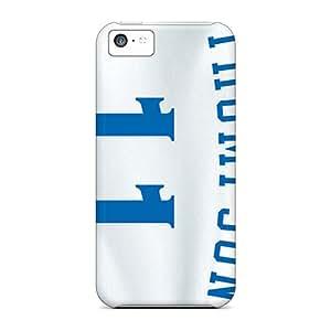Iphone 5c Case Bumper Tpu Skin Cover For Golden State Warriors Accessories