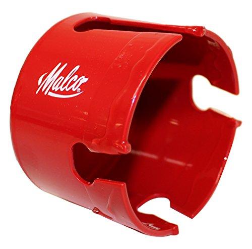 malco-hf18-carbide-tipped-hole-saw-3-5-8