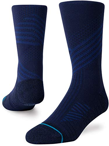Stance Men's Athletic Crew St Sock