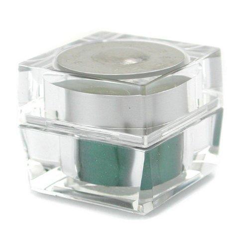 Becca Jewel Dust - Becca - Jewel Dust Sparkling Powder For Eyes - # Feeorin 1.3g/0.04oz. by Becca