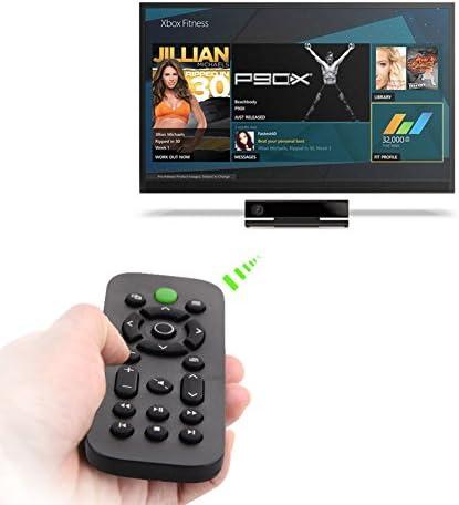 Domybest - Mando a distancia multimedia para XBOX ONE: Amazon.es: Electrónica