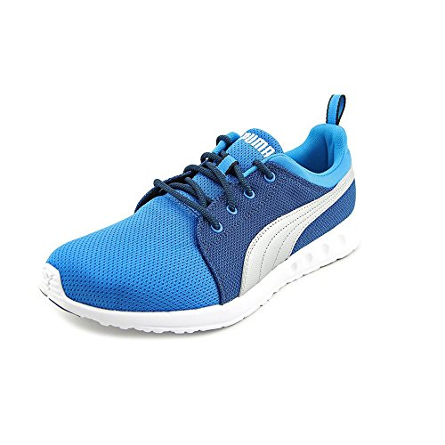 PUMA Men's Carson Running Shoe