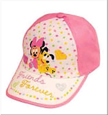 Gorra bebé africana Disney Mickey y Pluto-D03025 48 CM: Amazon.es ...