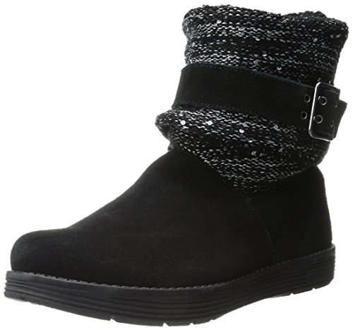 Pictures of Skechers Women's J'adore Boot 48625 black black 9 M US 1