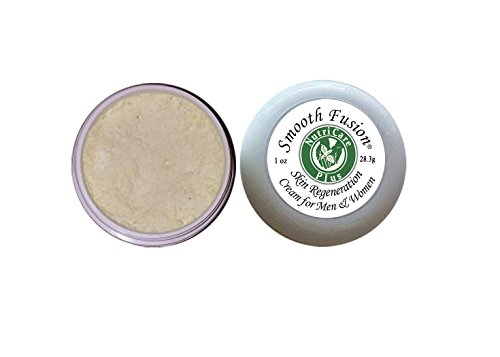 Thick Face Cream - 6