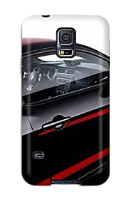 KzsGpWP10894ApaBg Ford Vehicles Cars Ford Awesome High Quality Galaxy S5 Case Skin