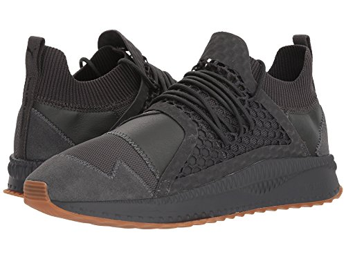 正しく達成親密な[PUMA(プーマ)] メンズランニングシューズ?スニーカー?靴 Puma x Han KJ BENHAVN TSUGI Netfit Sneaker