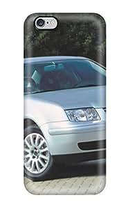 Forever Collectibles 1998 Volkswagen Bora Hard Snap-on Iphone 6 Plus Case Kimberly Kurzendoerfer