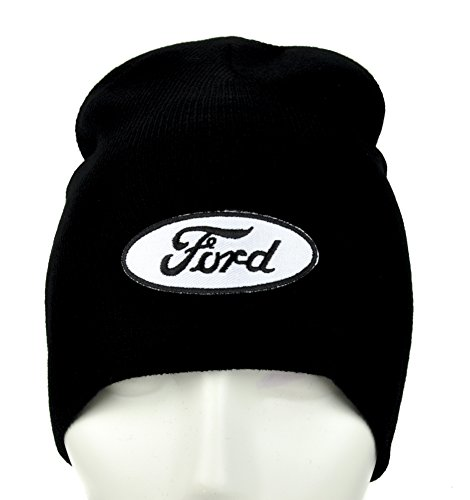 ford motor company clothing - 2