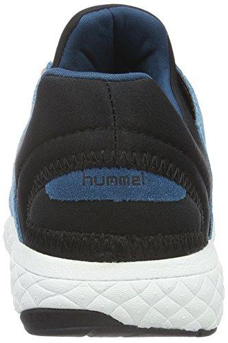Adulti Grigio Scarpe Hummel Terrafly Fitness Unisex niagara Nero Blu Np wPBwZTx