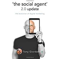 'the social agent' 2.0 update: the evolution of digital marketing
