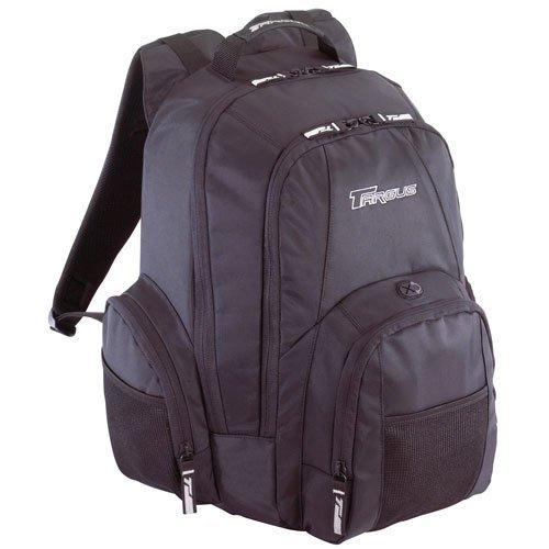targus-154-groove-backpack-black-grey-cvr600