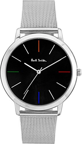 Paul Smith Watches - 3