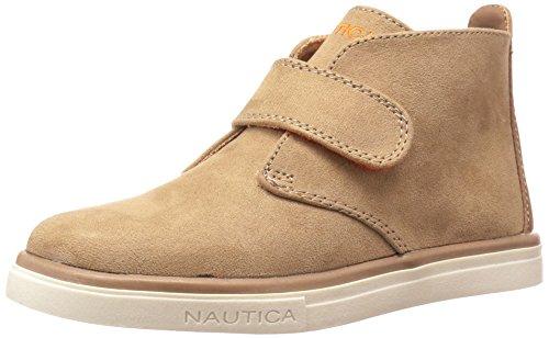 Nautica Kids' Pierson Toddler Chukka Boot