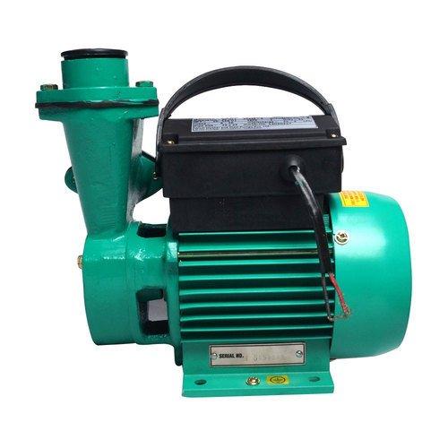 WILO Water Pump WPMINI 101 COPPER WINDED GREEN 37X21X26 CM