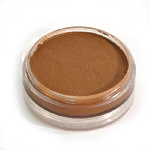 Wolfe FX Face Paints Brown product image