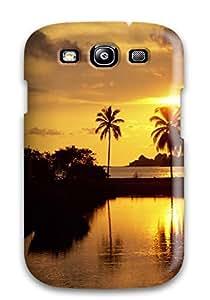 4251645K29990344 Perfect Ixtapa Guerrero, Mexico Case Cover Skin For Galaxy S3 Phone Case