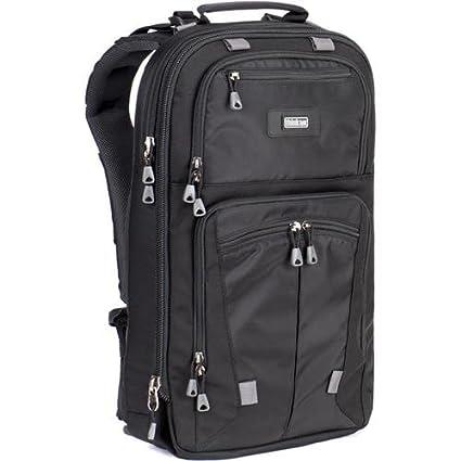 Think TankShape Shifter 17 V2.0 Camera Bag (Black)