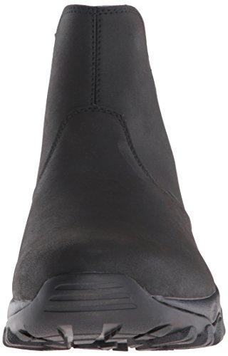 Columbia newton ridge plus Fibra sintética Zapato de Senderismo