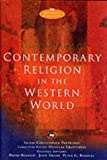 Dictionary of Contemporary Religion in the Western World (IVP Reference Collection) by Christopher H. Partridge (2002-01-18)