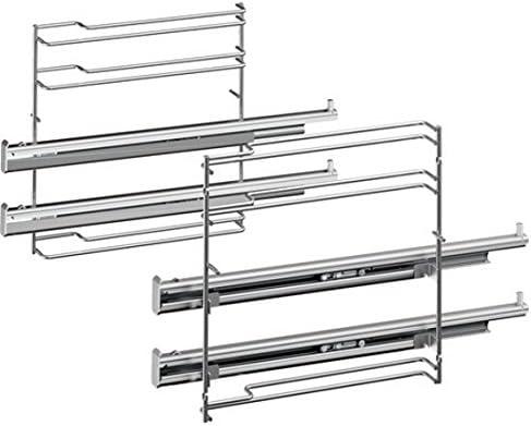 Bosch HEZ638200 pieza y accesorio de hornos - piezas y accesorios ...